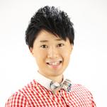 ぴよ - 宮原健一郎